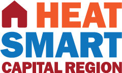 HeatSmart Capital Region