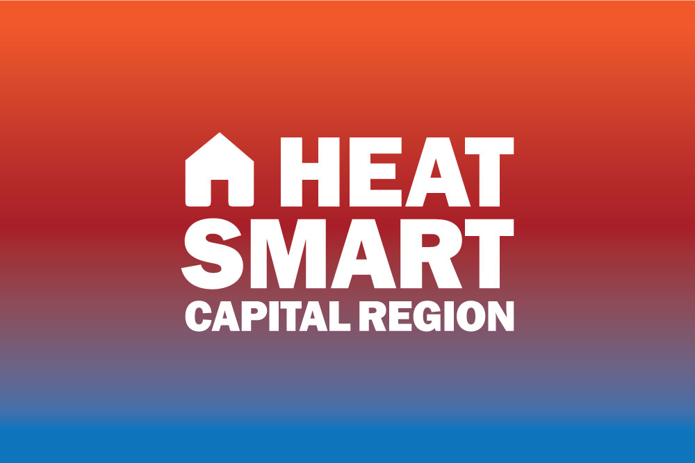 CDRPC Heat Smart Capital Region