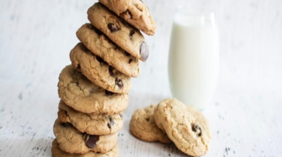 Learn How Geothermal Heat & Solar is Like Milk & Cookies!