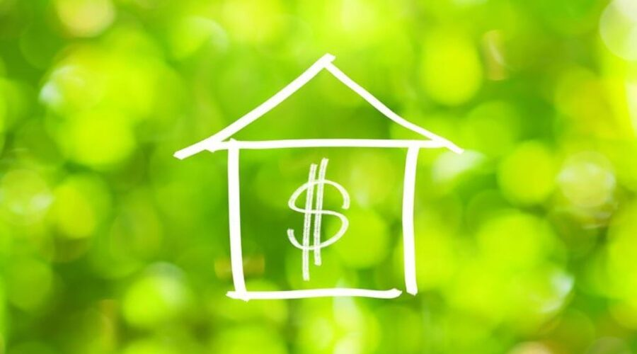 NYSERDA Study for Low and Moderate Income Households:  Nearly Free Heat Pumps!