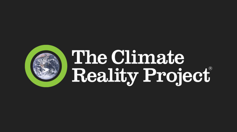 HeatSmart Speaking at Climate Reality Capital Region Chapter Meeting June 16th